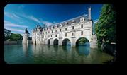 Vign_370px-Chateau_de_Chenonceau_2008E