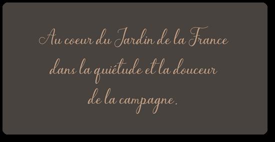 Vign_Aucoeur